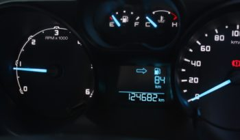 2015 Ford Ranger 3.2 TDCi XLS S/Cab full